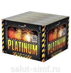 Салют SB49-03 PLATINUM